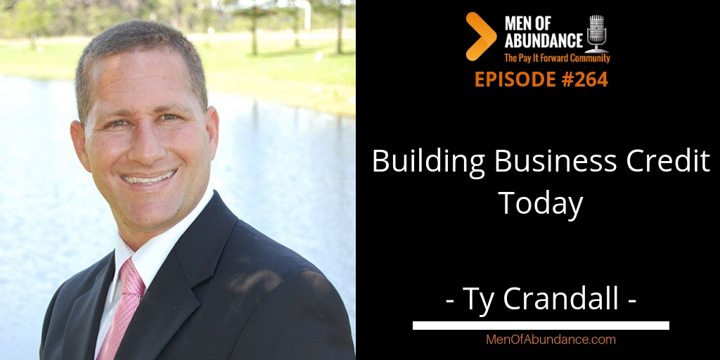 Building-Business-Credit-Today-with-Ty-Crandall