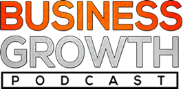 Business-Growth-Podcast2