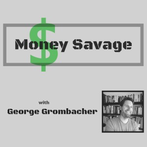 Copy_of_Money_Savage_300x300