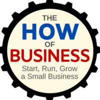 HOB-New-Logo-e1586188371954
