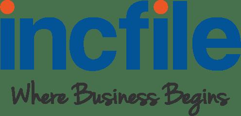 IncfFile-Logo