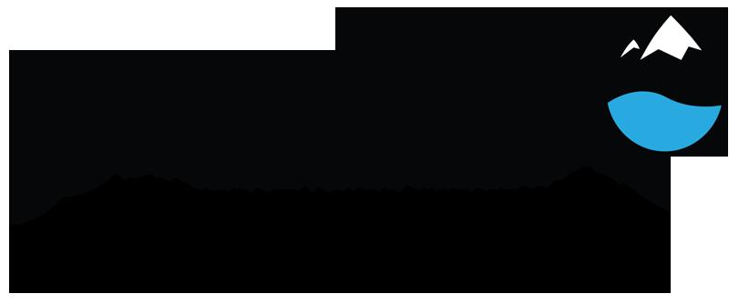 John_Carney_logo
