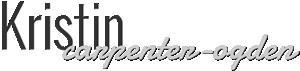 KCO-Logo_300