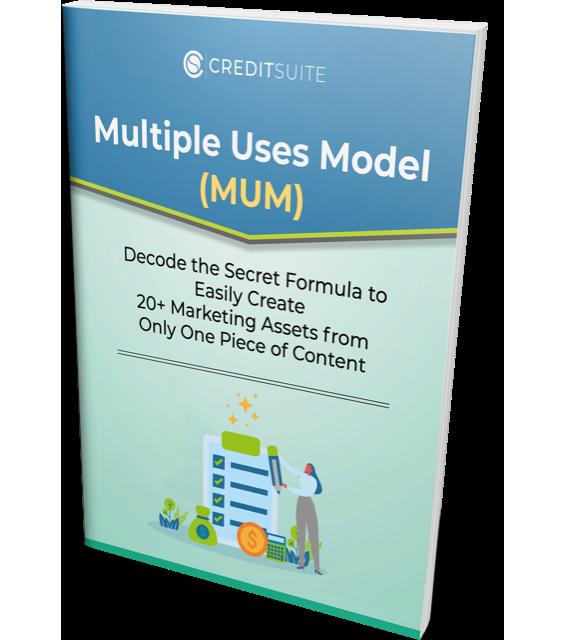 MUM Overview_3D copy