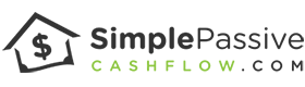 SPCF-Logo-Header-280px