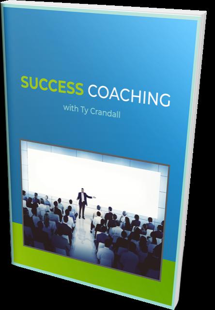 Success Coaching_3D