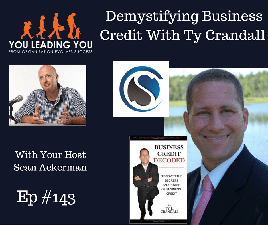 You-Leading-You-143-Ty-Crandall