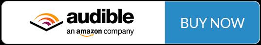 buy-now-button-audible-com