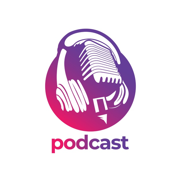 podcast-logo-simple-design_169533-99