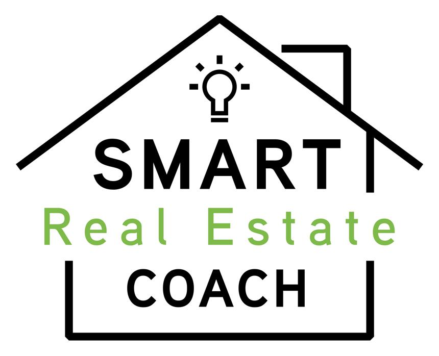 smart-real-estate-coach-logo-square