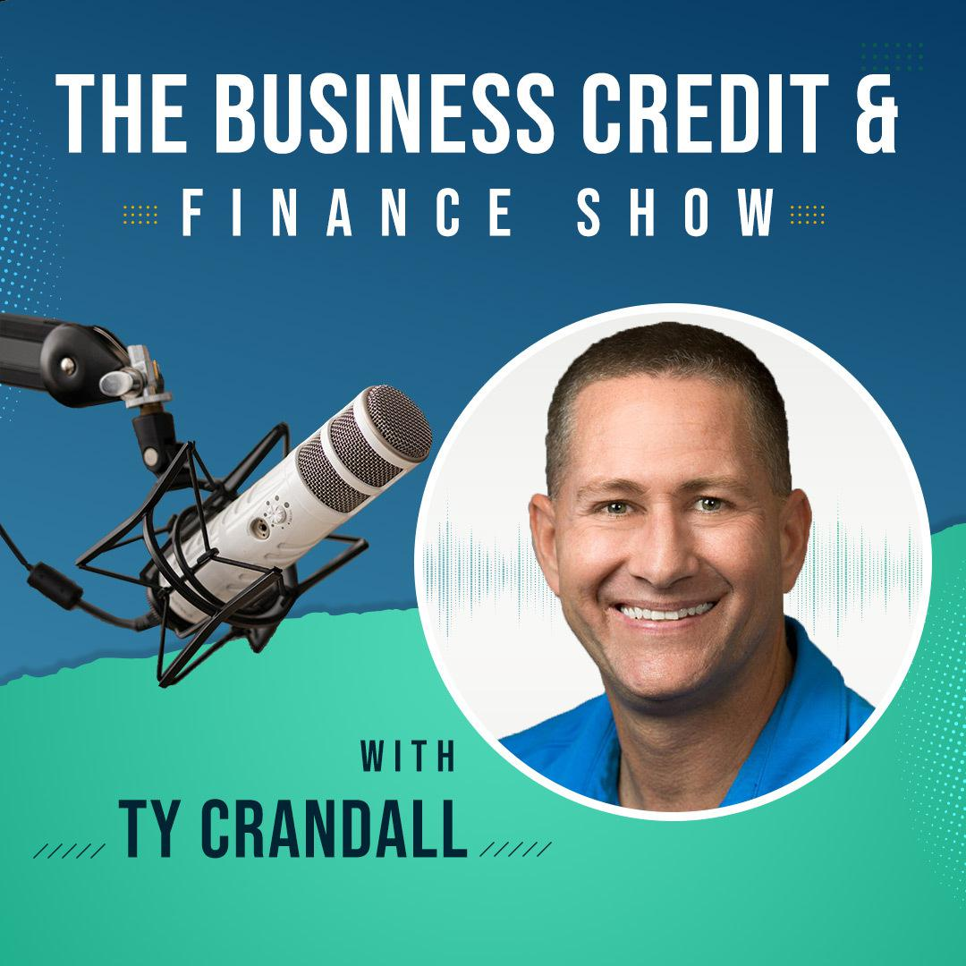 the-business-credit-and-financing-show-ty-rdP-ZfbNuYt-alyQzPReI3T.1080x1080