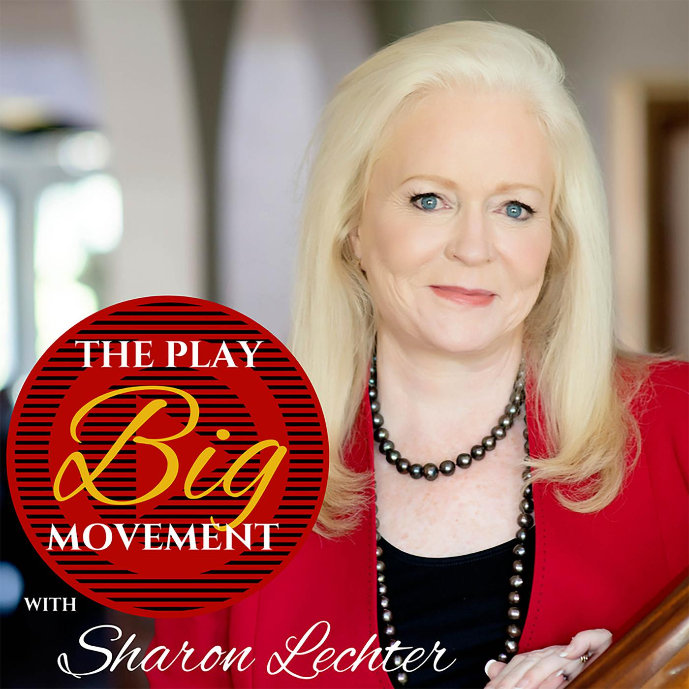 the-play-big-movement-sharon-lechter-7vKqVNy_ilH-x6nRLFXMJfv.1400x1400