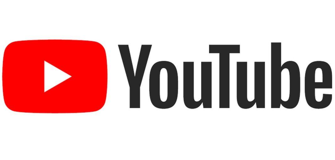 youtube-logo-new-1068x510-1